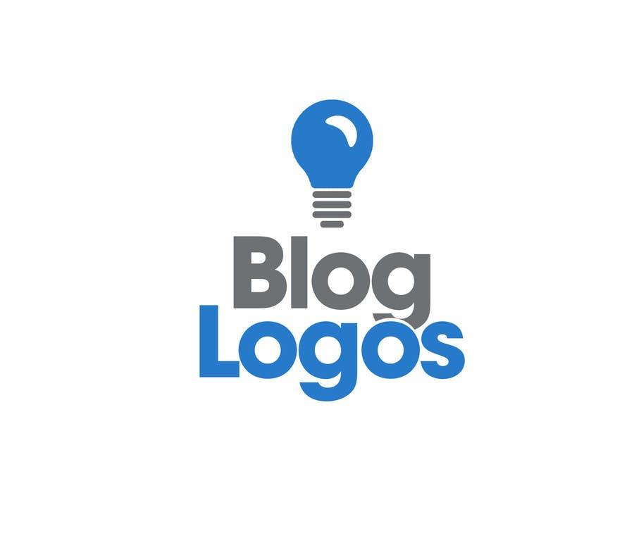 Inscrição nº                                         50                                      do Concurso para                                         Design a Logo for startup company