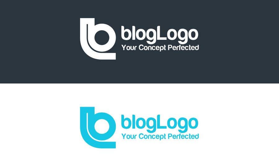 Inscrição nº                                         66                                      do Concurso para                                         Design a Logo for startup company