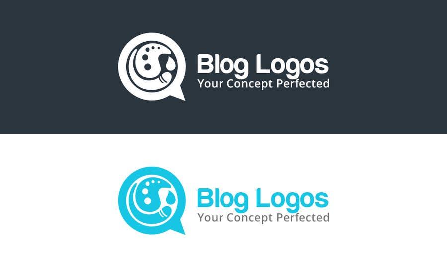 Inscrição nº                                         67                                      do Concurso para                                         Design a Logo for startup company