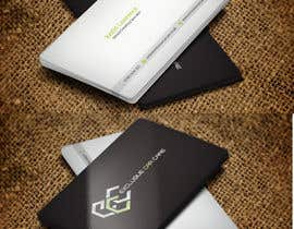 Nro 100 kilpailuun Design some Business Cards for Exclusive Car Care käyttäjältä mdreyad
