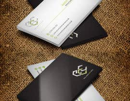 #102 untuk Design some Business Cards for Exclusive Car Care oleh mdreyad