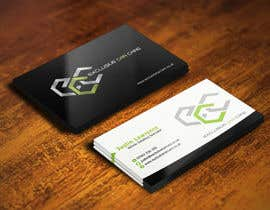#108 untuk Design some Business Cards for Exclusive Car Care oleh nihon5