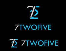 arigato21 tarafından Design a Logo için no 70
