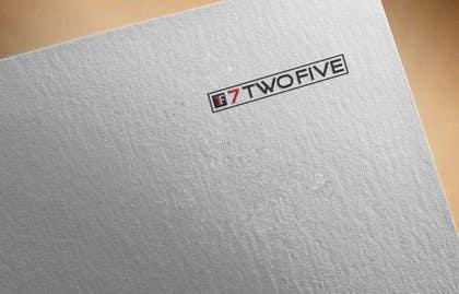 basar15 tarafından Design a Logo için no 63
