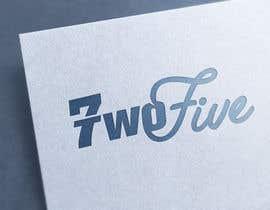 AalianShaz tarafından Design a Logo için no 61