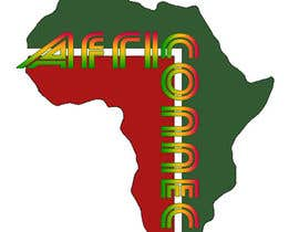#30 for Design a Logo for africonnect by roy2k