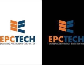 #11 for Design a Logo for EPC TECH 1 by iakabir