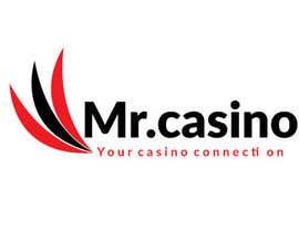 Nro 3 kilpailuun Design a Logo käyttäjältä mdmeheraz98