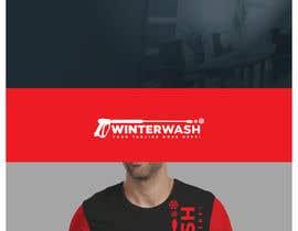 AalianShaz tarafından Design a Logo için no 5