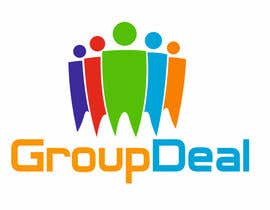 #22 untuk Design a Logo for Group Deal oleh CAMPION1