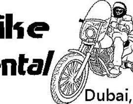 abdelengleze tarafından Design a Logo için no 13