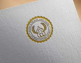 patitbiswas tarafından Complete Logo için no 15