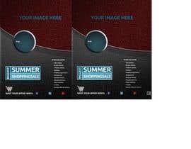 kalamal tarafından Design a Brochure için no 9
