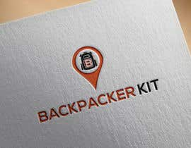Nro 52 kilpailuun Design a Logo for website käyttäjältä sunlititltd