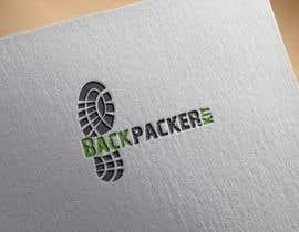 Nro 59 kilpailuun Design a Logo for website käyttäjältä sunlititltd