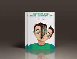 ekenway tarafından Design a eBook Cover için no 2