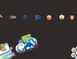 Nro 10 kilpailuun Design email campaign käyttäjältä iitianzvw