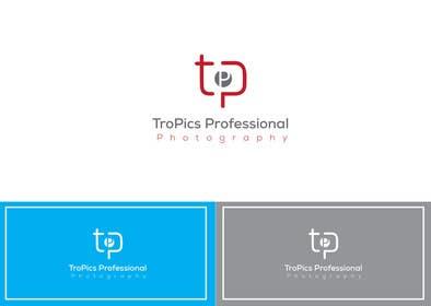 srsaadkhan tarafından Design a Logo için no 14