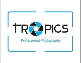 rightwaygraphics tarafından Design a Logo için no 10