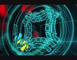surajhemnani tarafından Create an intro animation için no 33