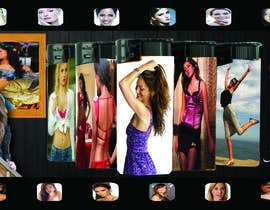 #6 for Create a Creative Facebook Cover by alva59