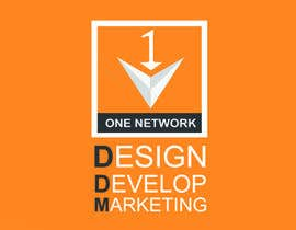 ramandesigns9 tarafından Design a Logo for Web Design and Hosting and Networking için no 66