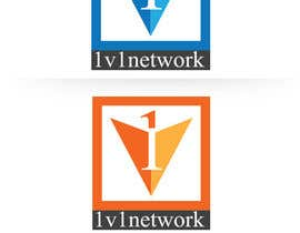 #86 untuk Design a Logo for Web Design and Hosting and Networking oleh m2ny