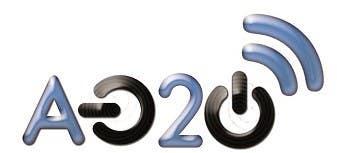 Bài tham dự cuộc thi #54 cho Design a Logo for Ad20