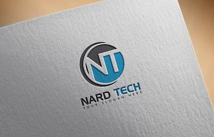 sanayafariha tarafından Design a Logo için no 6