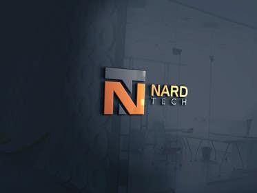 sanayafariha tarafından Design a Logo için no 11