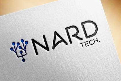 wajahatastic tarafından Design a Logo için no 3