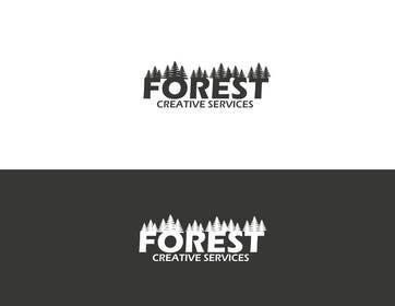JoseValero02 tarafından Create logo encorportating double exposure için no 32