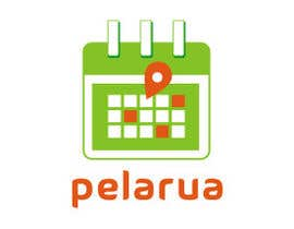 nº 33 pour Logo needed for events calendar website par primavaradin07