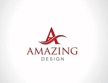 #68 for Design a Logo for interior design company af iffikhan