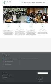fathimak tarafından BUILD A SIMPLE BUT IMPRESSIVE WEBSITE. NEEDS GOOD PHOTOS. için no 31