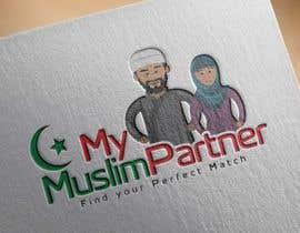 RedFab tarafından Need a logo for Matrimonial site için no 31