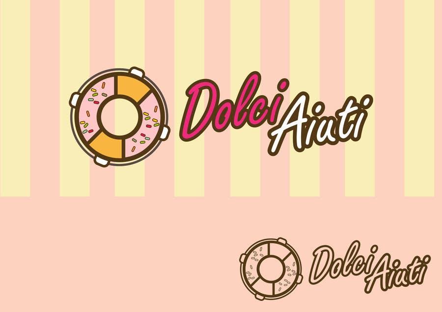 #32 for Design a Logo for a CakeSupplies Website/Store by logo24060