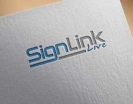 lucianito78 tarafından Sign Link Live için no 21