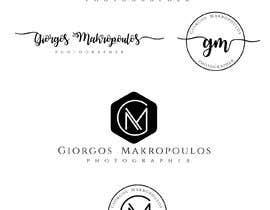 Quintosol tarafından Design a Logo için no 22
