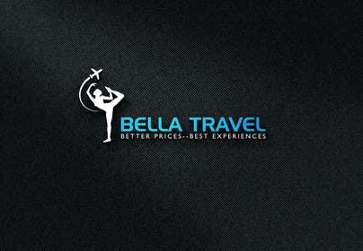 sanayafariha tarafından Design a Logo için no 27