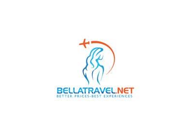 sanayafariha tarafından Design a Logo için no 32