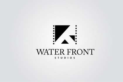nº 314 pour Logo Design for Waterfront Studios par jijimontchavara