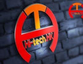 Nro 22 kilpailuun Design a Logo -- 2 käyttäjältä Maryadipetualang