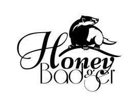 dipakart tarafından Design a Logo - Honey Badger için no 37