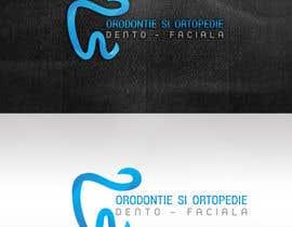 Nro 40 kilpailuun Logo & business card käyttäjältä moucak