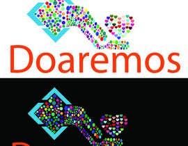 decentdesigner2 tarafından Design a Logo için no 60