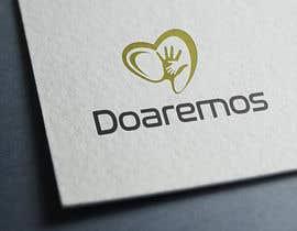designblast001 tarafından Design a Logo için no 32