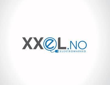 Nro 108 kilpailuun Design a Logo for online store käyttäjältä iffikhan