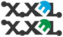 Design a Logo for online store için Graphic Design55 No.lu Yarışma Girdisi