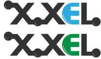 Design a Logo for online store için Graphic Design56 No.lu Yarışma Girdisi